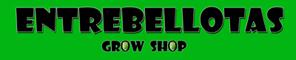 GROW SHOP ENTREBELLOTAS Plasencia ( Caceres )